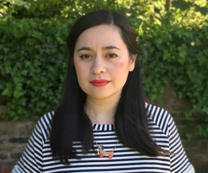 Former AllofUs Operations Director Hana Sutch joins Furthermore as Managing Partner