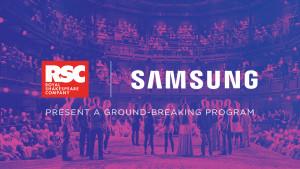 RSC_Samsung_Present_Groundbreaking