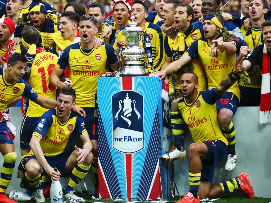 emirates-has-become-the-new-sponsor-of-the-fa-cup