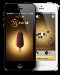 m-pulse-copy