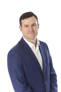 richard-stokes-global-new-bus-marketing-director