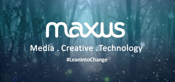 Maxus Strengthens Global Board with Two New Roles
