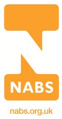 2015-04-08-nabs-logo