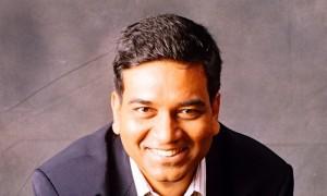 Ashutosh-Srivastava-CEO-Mindshare-APAC-e1369050097317-700x419
