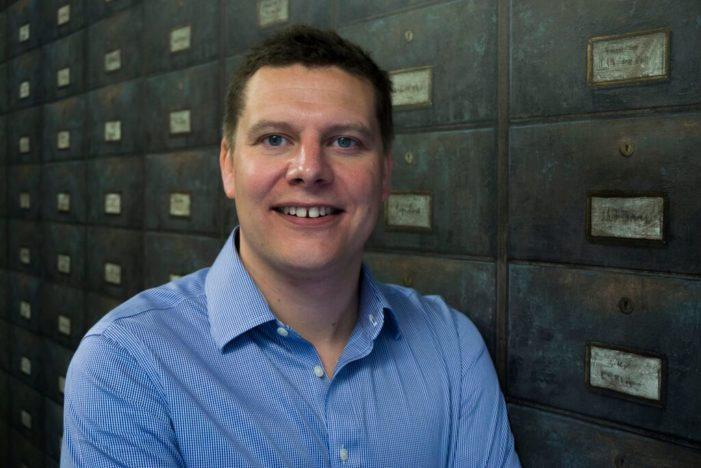 Will Glynn-Jones joins The Moment from Leo Burnett Group as Director of Experience