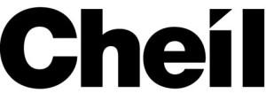 Cheil-logo