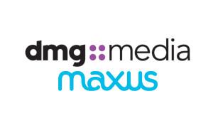 DMG_Maxus