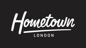 HOMETOWN_TILE