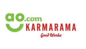 Karmarama_AO