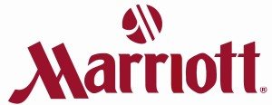 Marriott_New_Red_1