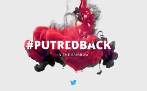 #PutRedBack (Cheil)-1