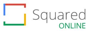 Squared-Logo