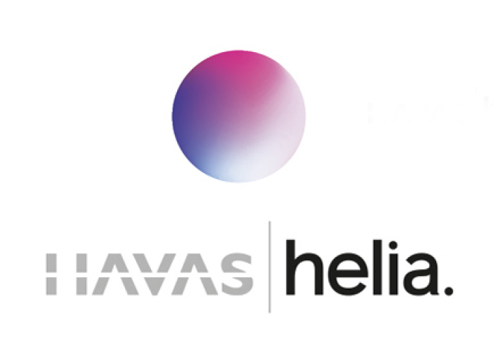 Regus awards Havas helia its global CRM business
