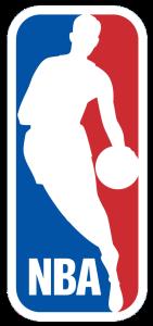 nba_logo_2