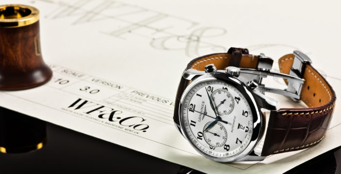 Watchfinder appoints Hometown to boost brand