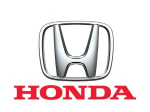01-3d-Honda-Logo