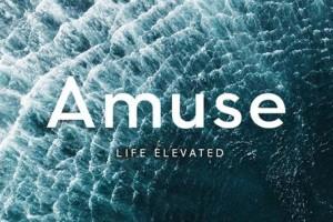 Amuse-20150805091925224