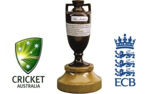 Best-free-apps-for-The-Ashes-live-cricket