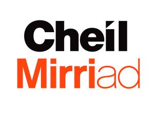 Cheil_Mirriad