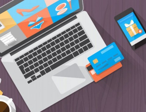 Mobile Accounts For 27 percent of eCommerce Sales For SE Asia