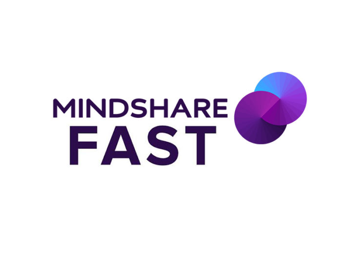 Mindshare APAC launches 'FAST' – an adaptive solution suite for brands