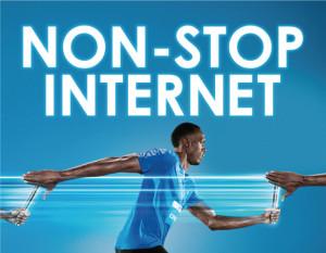 celcom-non-stop-internet