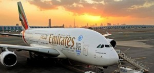 Emirates-supporting-World-Expo-2020