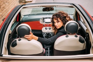 Fiat500_Ella-Eyre_APPROVED_2