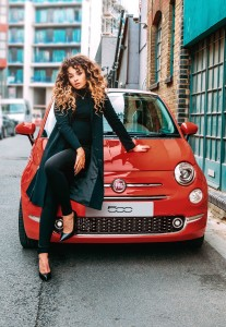 Fiat500_Ella-Eyre_APPROVED_3
