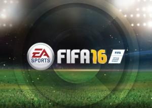 Fifa16-Cover-448x316