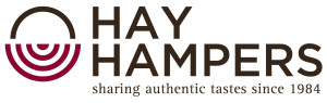 HH_logo_2