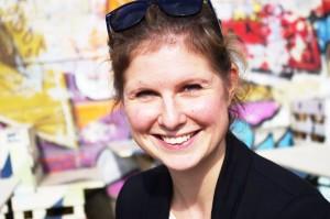 Laura Jennings_Headstream