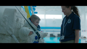 NSPCC_Alfie the Astronaut stills09