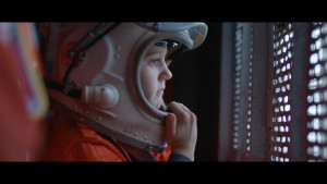 NSPCC_Alfie the Astronaut stills10