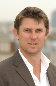 Peter-Bennett