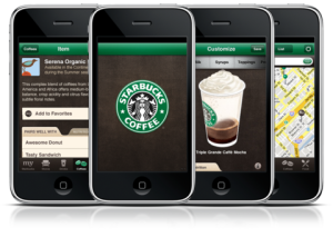 Starbucks-App-feature-better