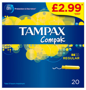 TAMPAX_90531172_PMP_20ct_Carton_2D