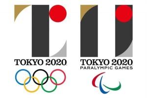 Tokyo2020logos-20150901113138441