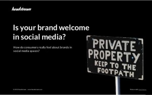 is-your-brand-welcome-in-social-media-research-1-638