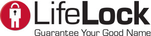 lifelock-inc-logo