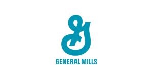 logo_generalmills_lg_682_355_c1