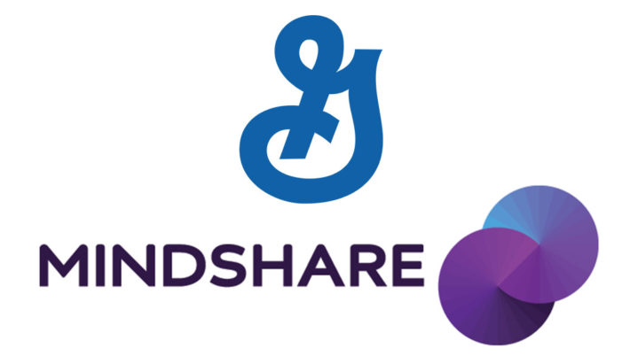 General Mills Picks Mindshare as New Media Agency for US