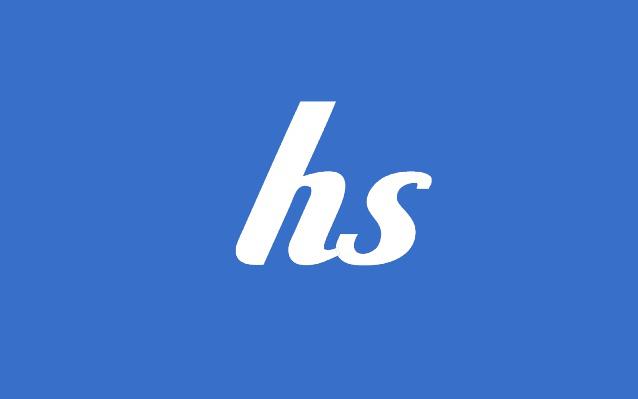 Headstream introduces new client partners Julia Hutchison and Jennifer Warren