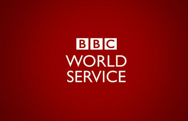 The BBC eyes services for Russia and North Korea
