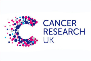 Cancer-Research-640-20131024120113213