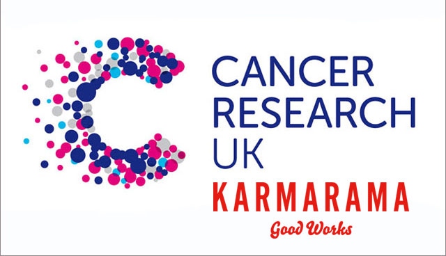 Karmarama appointed to Cancer Research UK creative agency roster