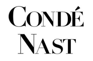 CondeNast304x200