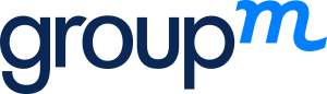GroupM_Hero_Logo_RGB