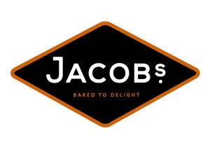 Jacobs-Master-Logo-01