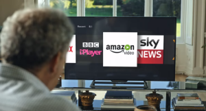 Jeremy-Clarkson-Fire-TV-Stick-Commercial-2